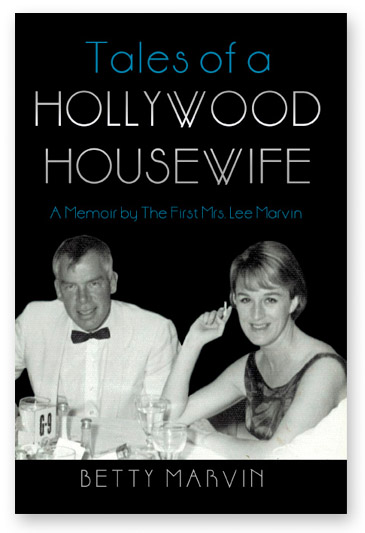 Tales of a Hollywood Housewife book